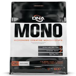 DNA MONO, 500g