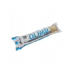 OLIMP PROTEIN BAR, 64g