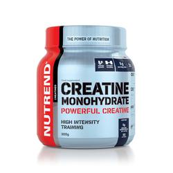 NUTREND CREATINE MONOHYDRATE, 300g