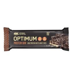 OPTIMUM PROTEIN BAR, 62g