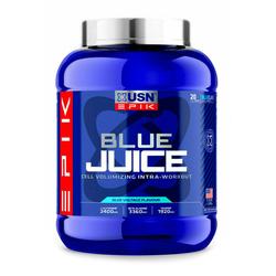 USN EPIK BLUE JUICE, 880g