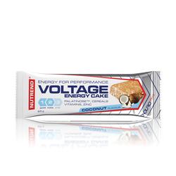 NUTREND VOLTAGE ENERGY CAKE, 65g